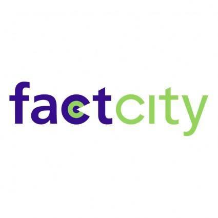 Fact city