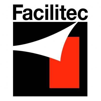 free vector Facilitec