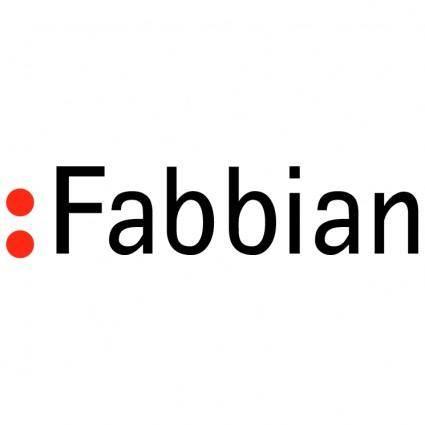 Fabbian 0
