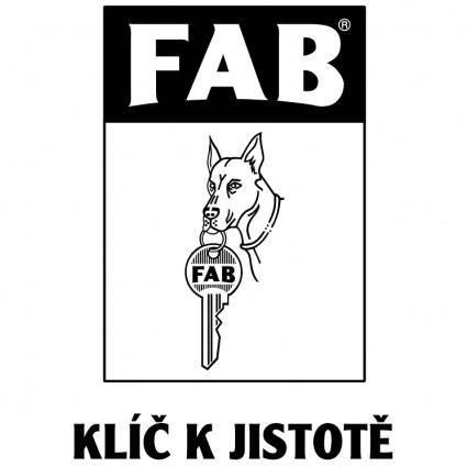 Fab 0