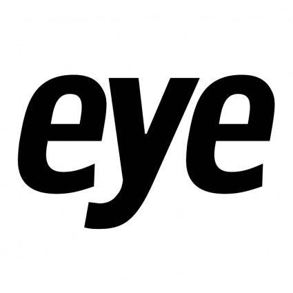 free vector Eye