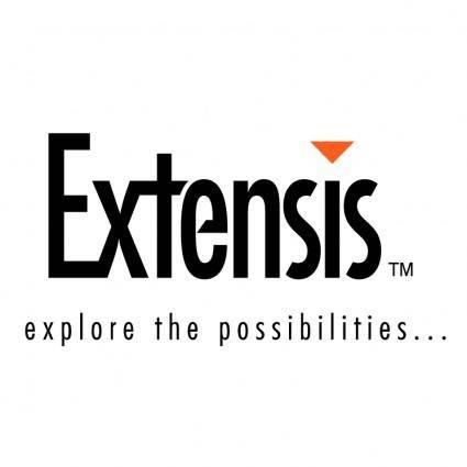 Extensis 0