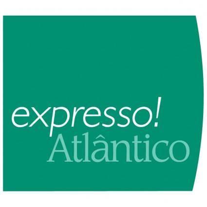 Expresso atlantico