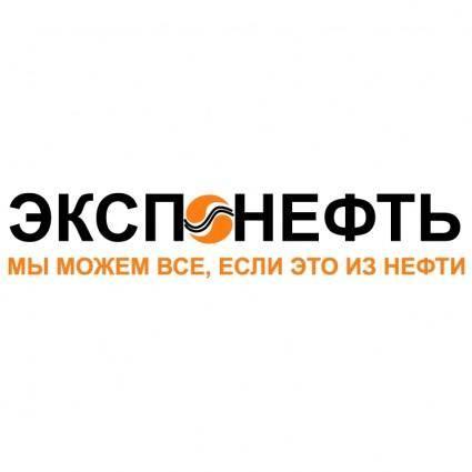 free vector Exponeft