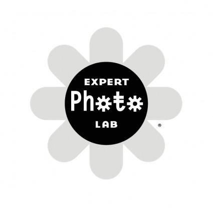 Expert photo lab