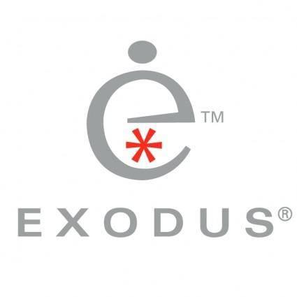Exodus 0