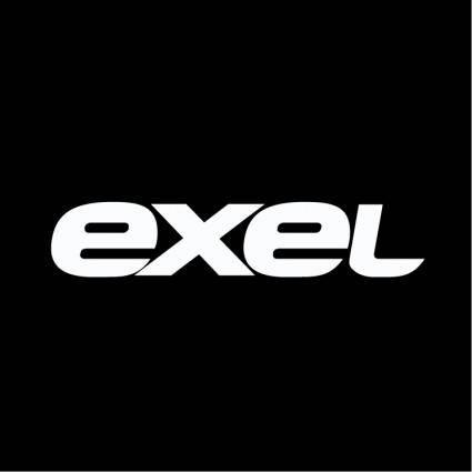 free vector Exel