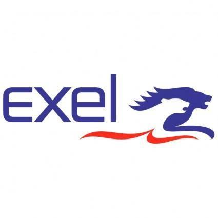 Exel 0