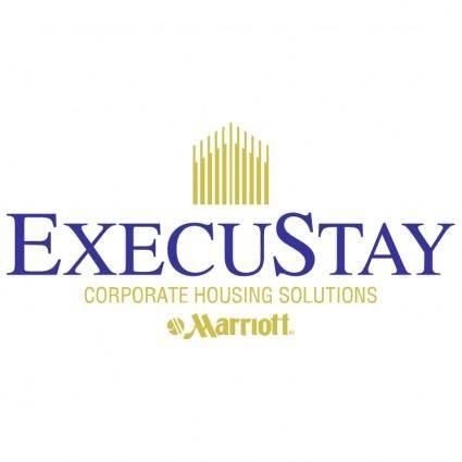 Execustay