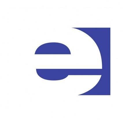 Execom 0