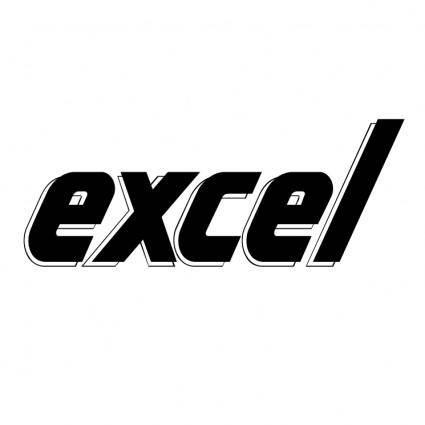 free vector Excel 1