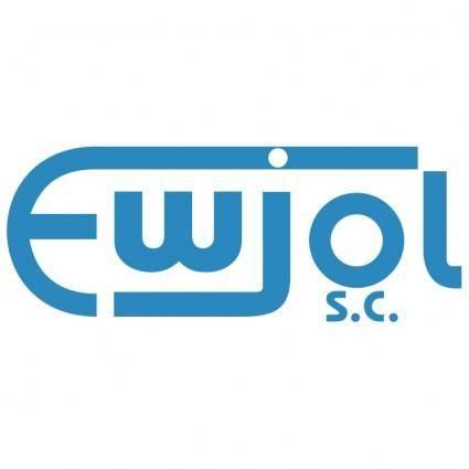 Ewjol