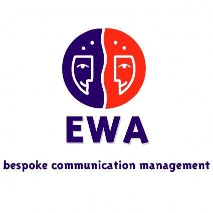 Ewa 0
