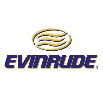 Evinrude 0