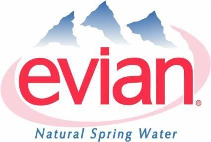 Evian 4