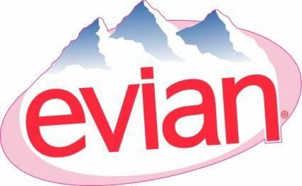 Evian 2