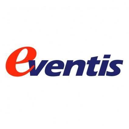 free vector Eventis