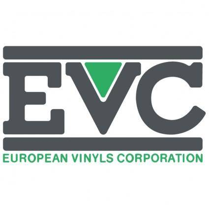 Evc 0