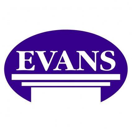 Evans 0
