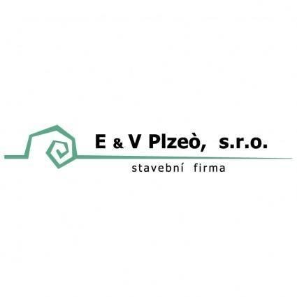 free vector Ev plzeo