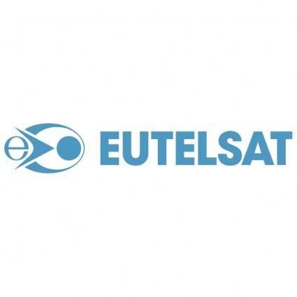 Eutelsat 0
