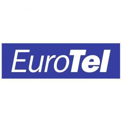 Eurotel slovakia