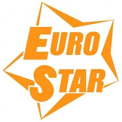 Eurostar 0