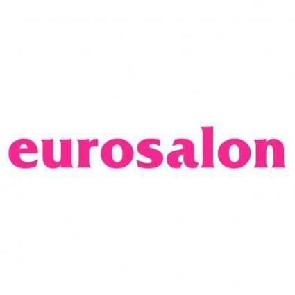 free vector Eurosalon 0