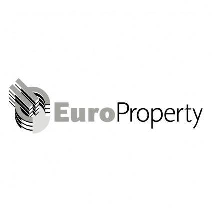 Europroperty