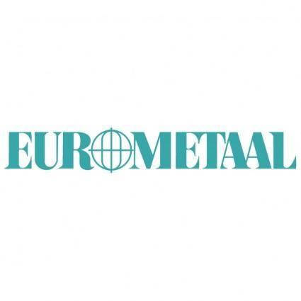 Eurometaal