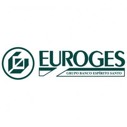 free vector Euroges