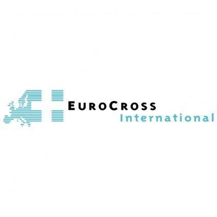 free vector Eurocross international