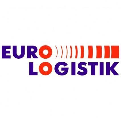 Euro logistik