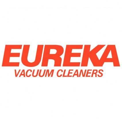 free vector Eureka 0