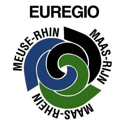 free vector Euregio