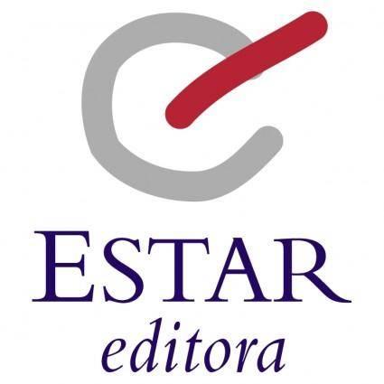free vector Estar