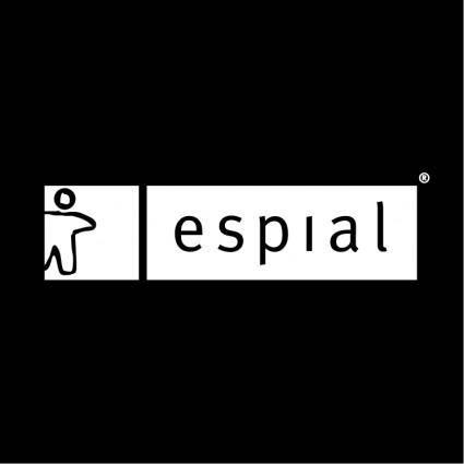 free vector Espial
