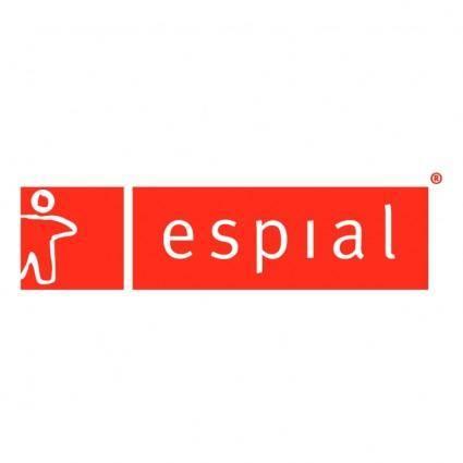 Espial 0