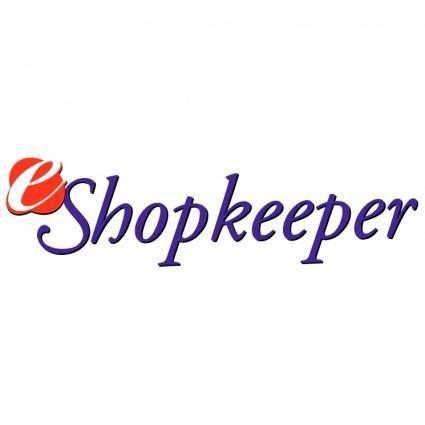 Eshopkeeper