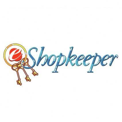 Eshopkeeper 0