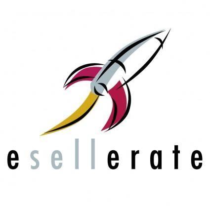 free vector Esellerate