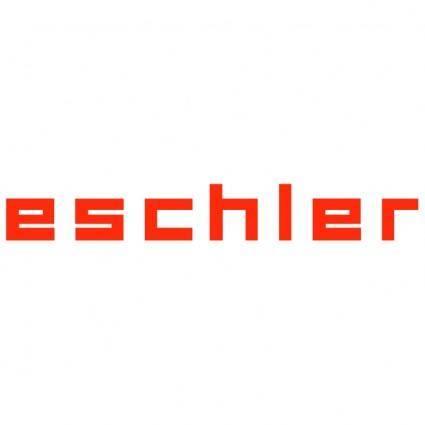 Eschler