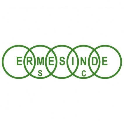 free vector Ermesinde