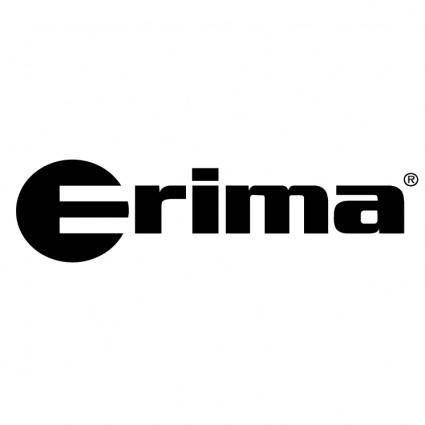 free vector Erima