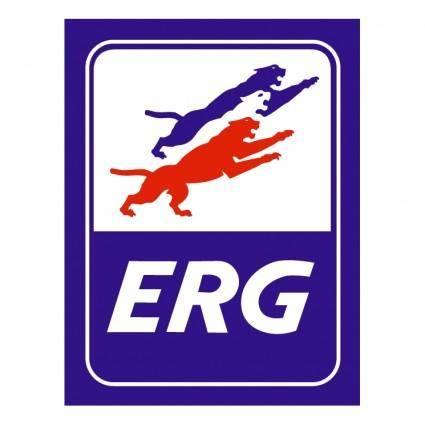 free vector Erg petroli
