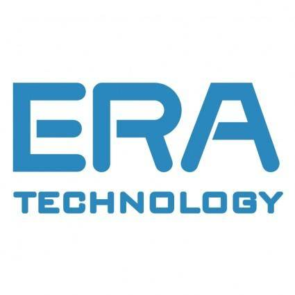 free vector Era technology