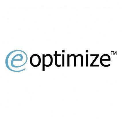 free vector Eoptimize