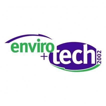 free vector Envirotech