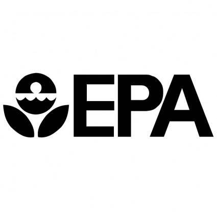 Environmental protection agency 0