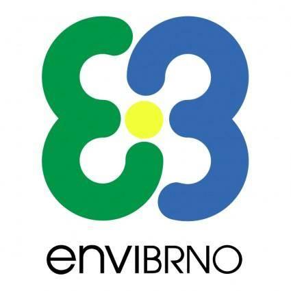 free vector Envibrno
